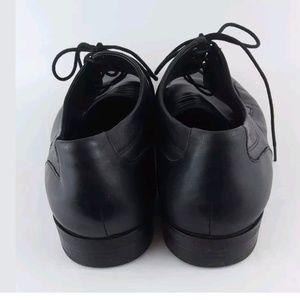 Cole Haan Shoes - Cole Haan Air Kilgore Oxford 13